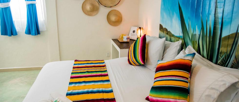 3JaliscoTres-TasteofIsla-Isla Mujeres-Ca