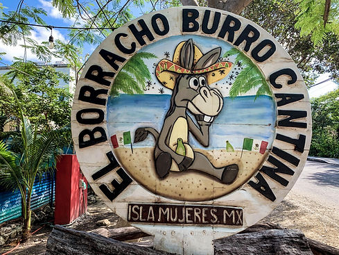24-El-Borracho-Burro-Cantina-tasteofisla