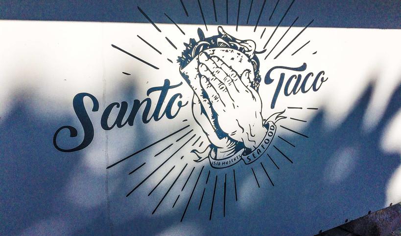 SantoTaco2-tasteofisla-islamujeres-food-