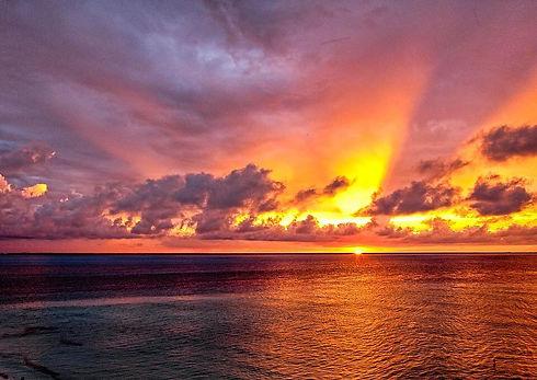3-Sotavento-Isla-Sunset-Hideaway-tasteof