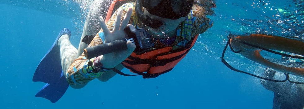 Snorkel 5PocnaDiveCenter-islamujeres-foo