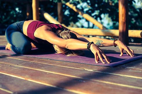 9-Yoga-Laura-Studio-Isla-Mujeres-Mexico-