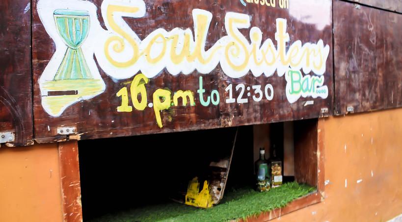 SoulSisters-tasteofisla-islamujeres-food