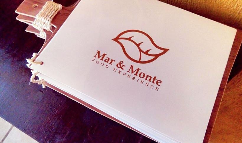 MaryMonte8-tasteofisla-islamujeres-food-