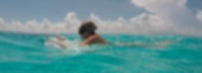 WingDiving33-TasteofIsla-Isla Mujeres-Ca