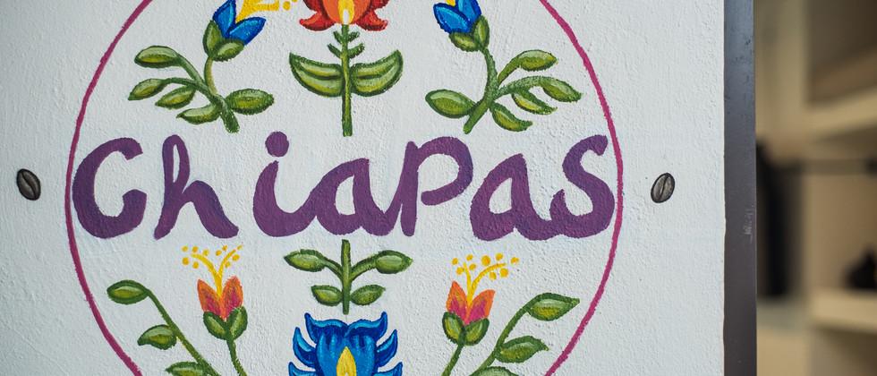 6ChipasTres-TasteofIsla-Isla Mujeres-Car