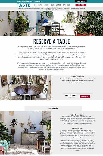 reserve-a-table-2.jpg
