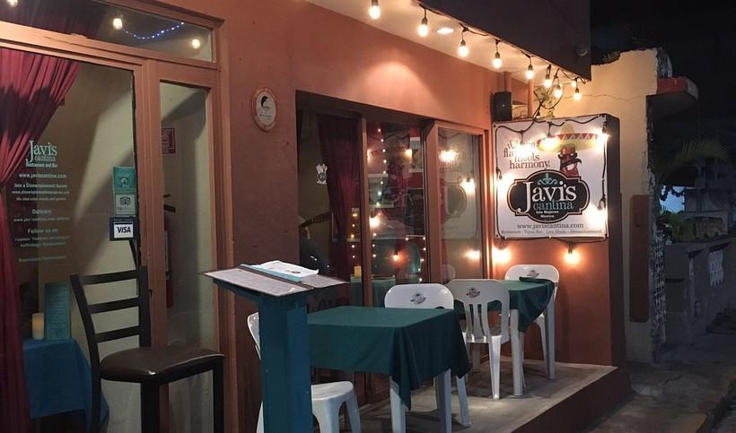 JavisCantina5-tasteofisla-islamujeres-fo