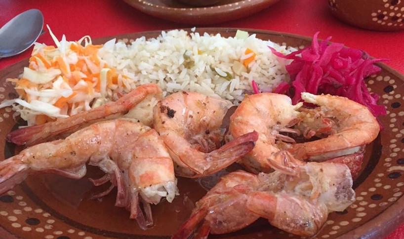 LaLomita6-tasteofisla-islamujeres-food-t