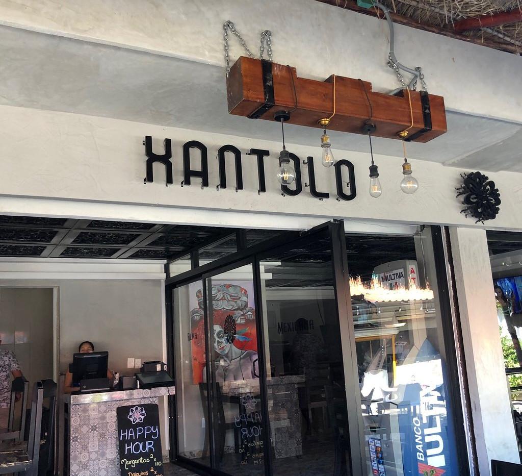 Xantolo7-tasteofisla-islamujeres-food-ta