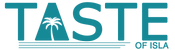 TasteIsla_logo.png