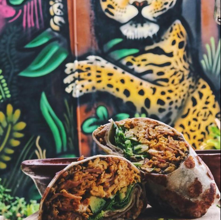 CocoJaguar1-tasteofisla-islamujeres-food