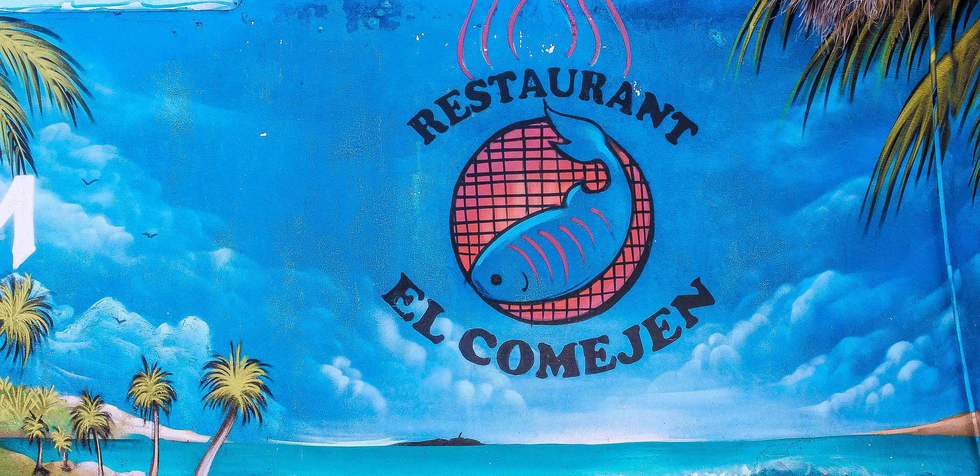 ElComejen-tasteofisla-islamujeres-food-t