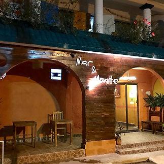 MaryMonte6-tasteofisla-islamujeres-food-