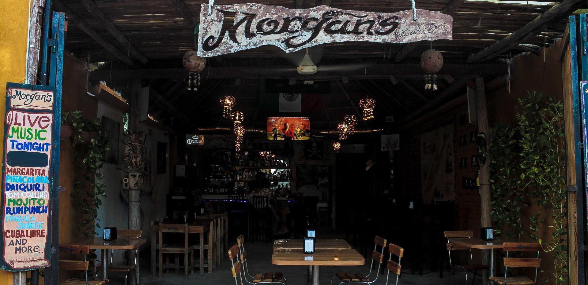 Morgans1-tasteofisla-islamujeres-food-ta