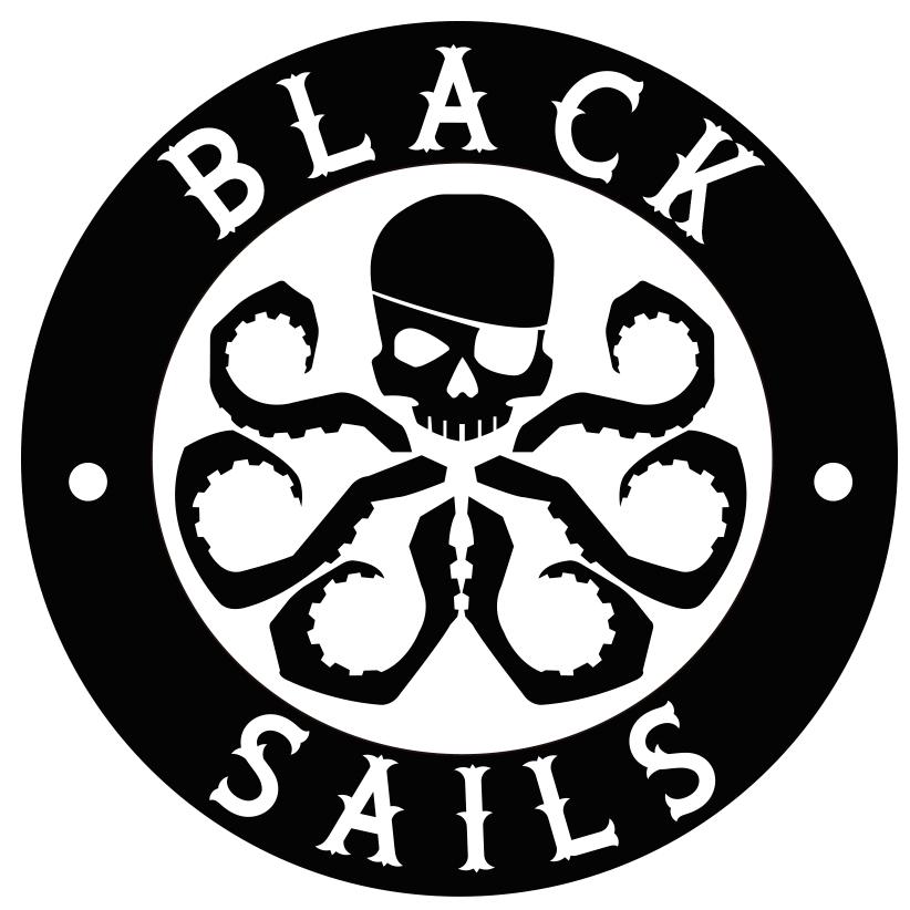 BlackSailsTattoo45-tasteofisla-islamujer