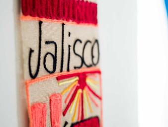7JaliscoTres-TasteofIsla-Isla Mujeres-Ca