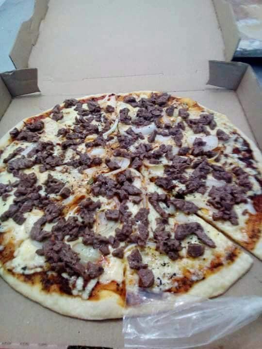 SESOLOCOS3-tasteofisla-islamujeres-food-