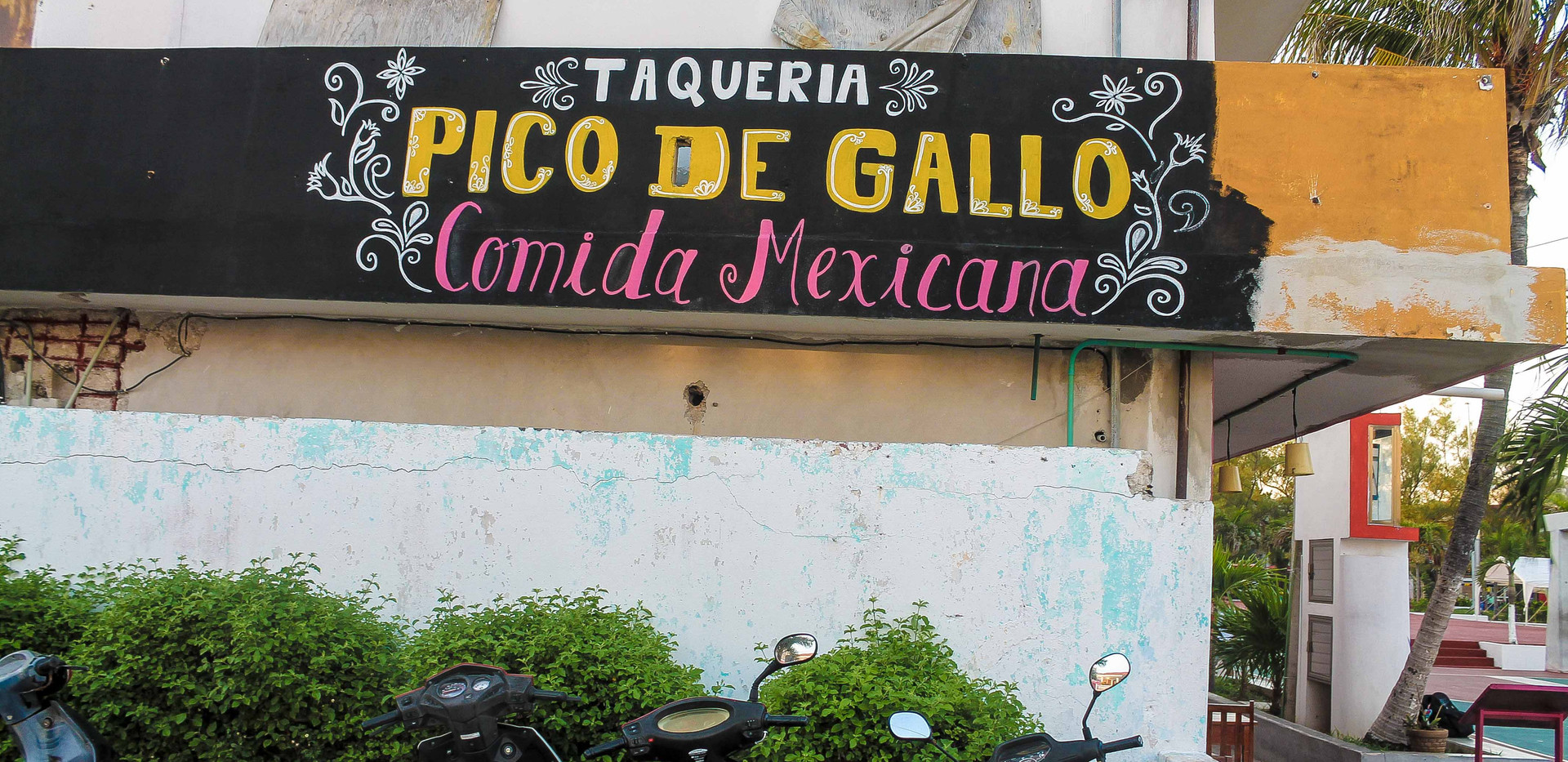 TaqueriaPicoDeGallo-tasteofisla-islamuje