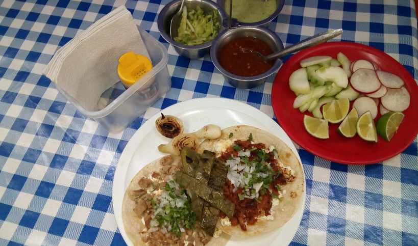 TacosRigo3-tasteofisla-islamujeres-food-