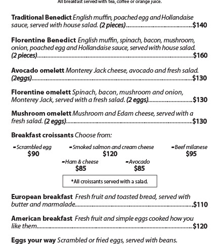 La-Esquina-Breakfast-1.jpg