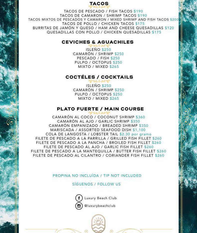 Luxurybeachclub1-tasteofisla-islamujeres