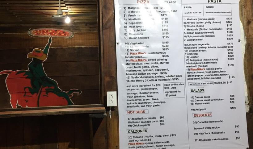 pizzamike3-tasteofisla-islamujeres-food-