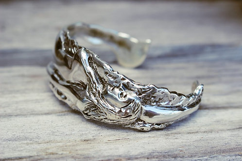 IXCHEL Bracelet