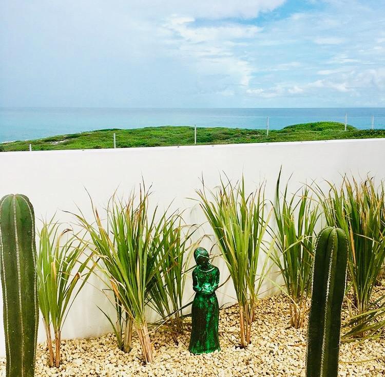 Casa Amanecer   Taste of Isla   Isla Mujeres, Mexico