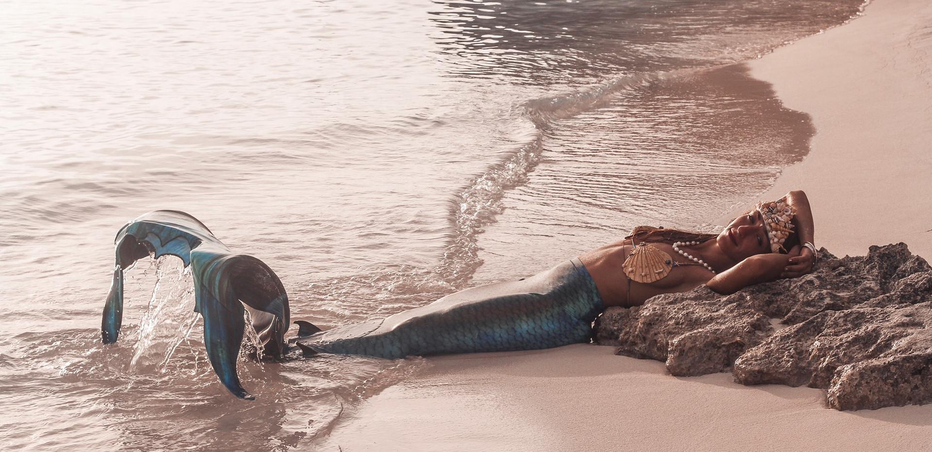 Mermaid1.jpg