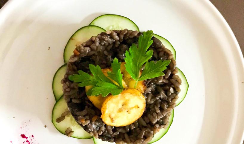 Mahache-tasteofisla-islamujeres-food-tac