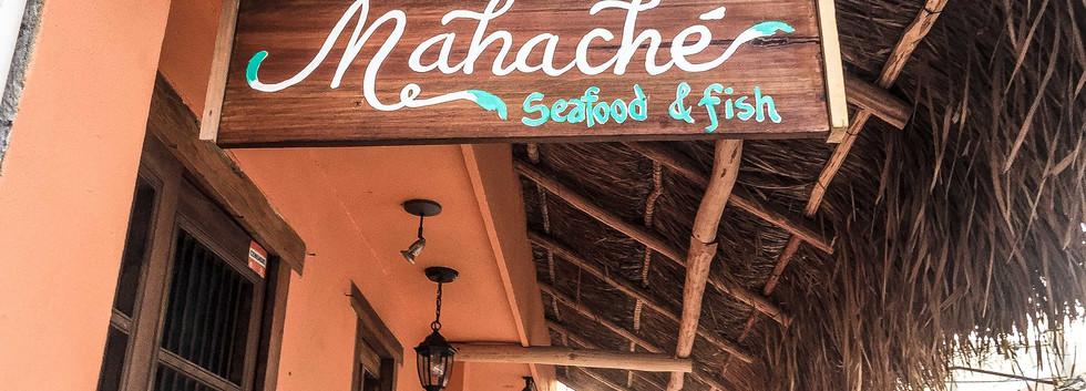 Mahache1-tasteofisla-islamujeres-food-ta