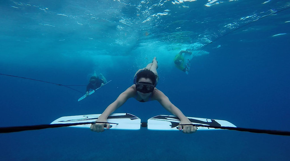 7-wingdivng-Watersports-WaterActivites-W
