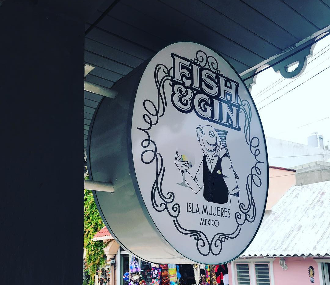 fishandgin1-tasteofisla-islamujeres-food