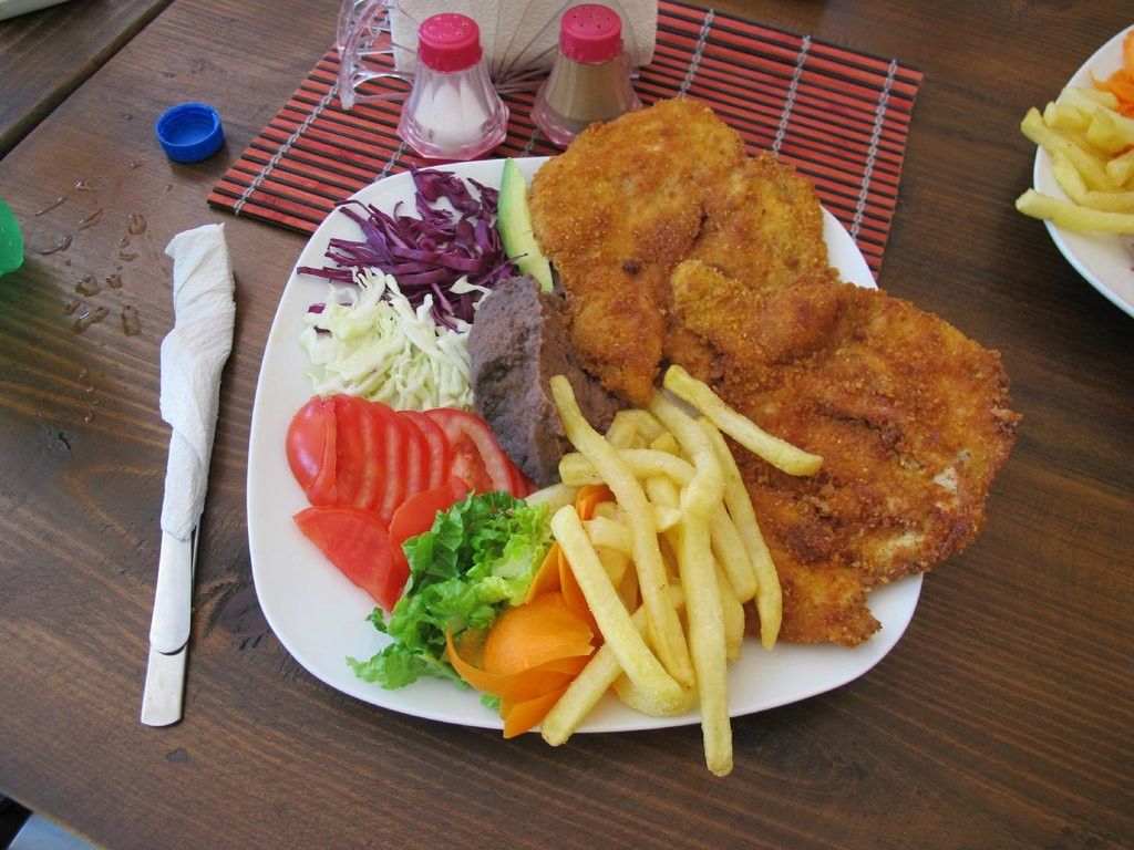 qbravo1-tasteofisla-islamujeres-food-tac