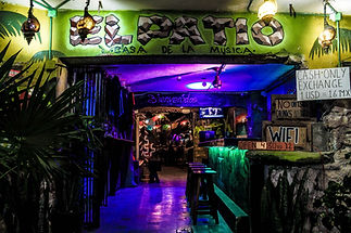 ElPatio-tasteofisla-islamujeres-food-tac