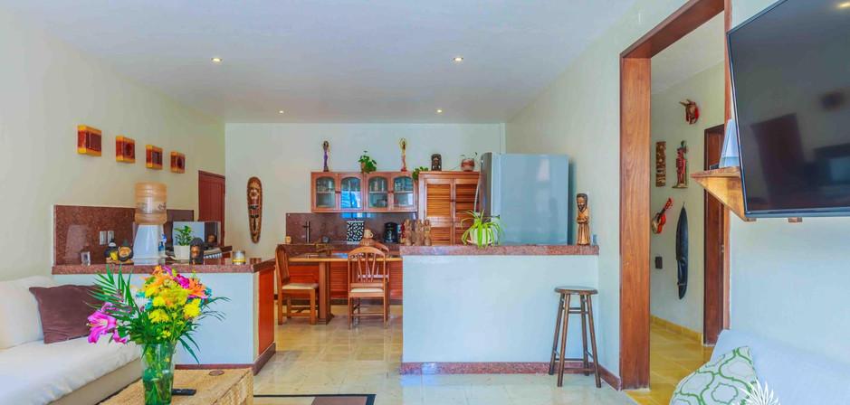 Casa Jalapeno | Isla Mujeres | Taste of Isla