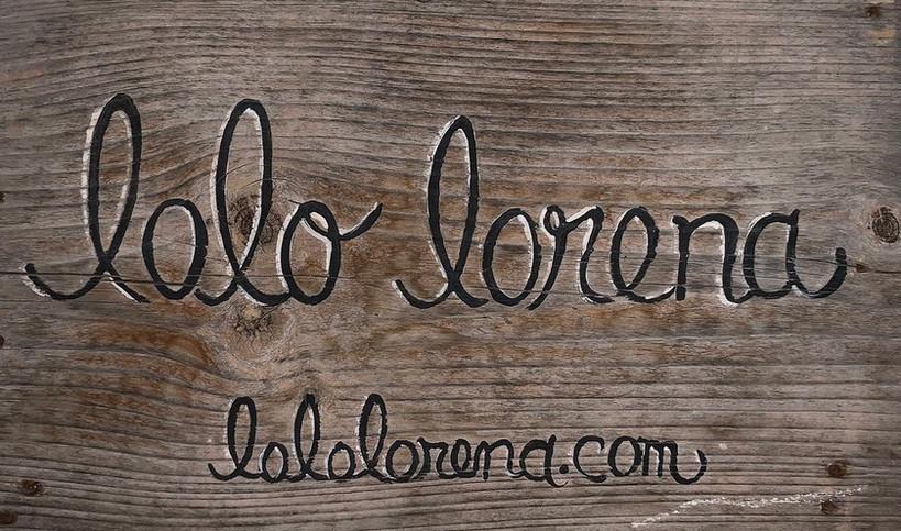 LoloLorena5-tasteofisla-islamujeres-food