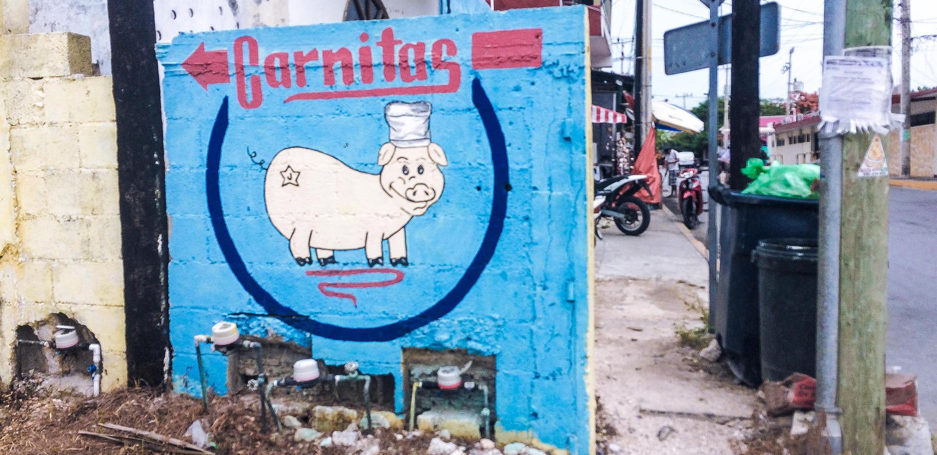 CarnitasLaNuevaEsperanza4-tasteofisla-is