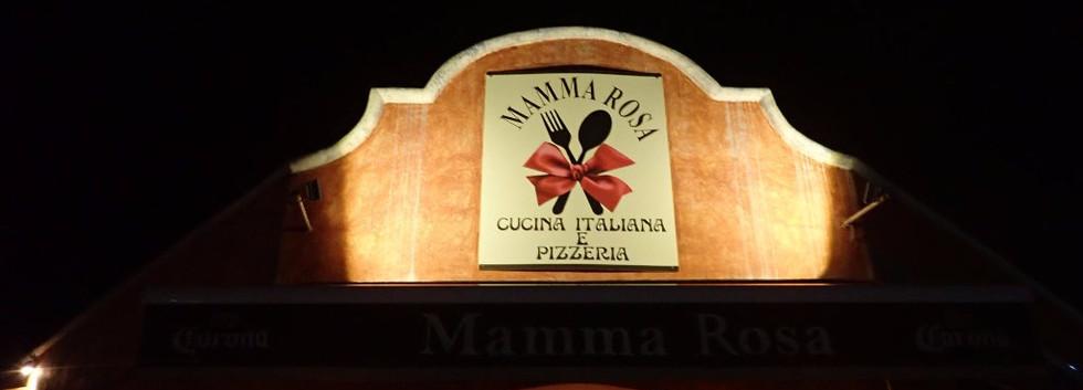 mammarosa4-tasteofisla-islamujeres-food-