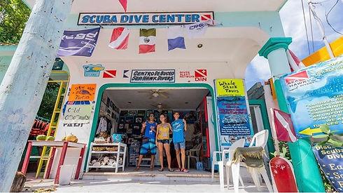 SeaHawk5-TasteofIsla-Isla Mujeres-Caribb