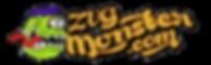 ZugMonster-Logo.png