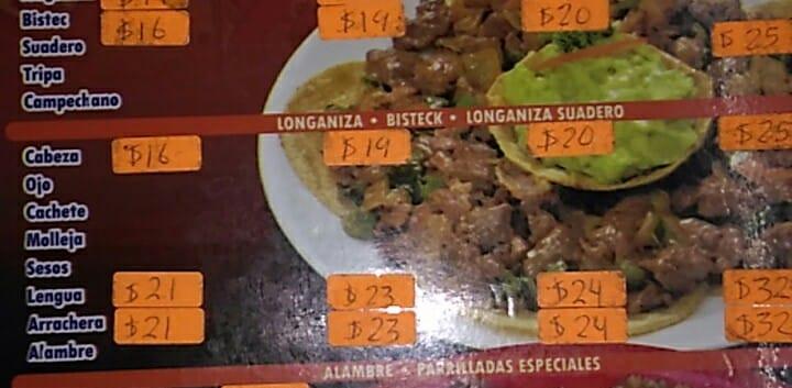 TacosRigo4-tasteofisla-islamujeres-food-