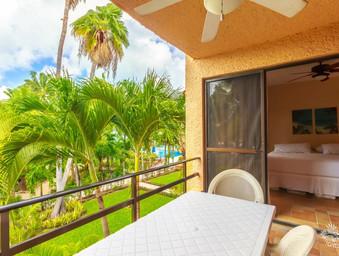 Nautibeach Condos | Taste of Isla | Isla Mujeres, Mexico