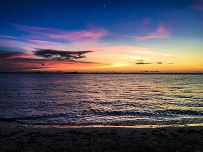 Playa-Norte-Sunset-Punta-Sur-Sunrise-tas