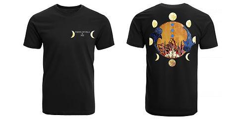 Niz-Tshirt-1.jpg