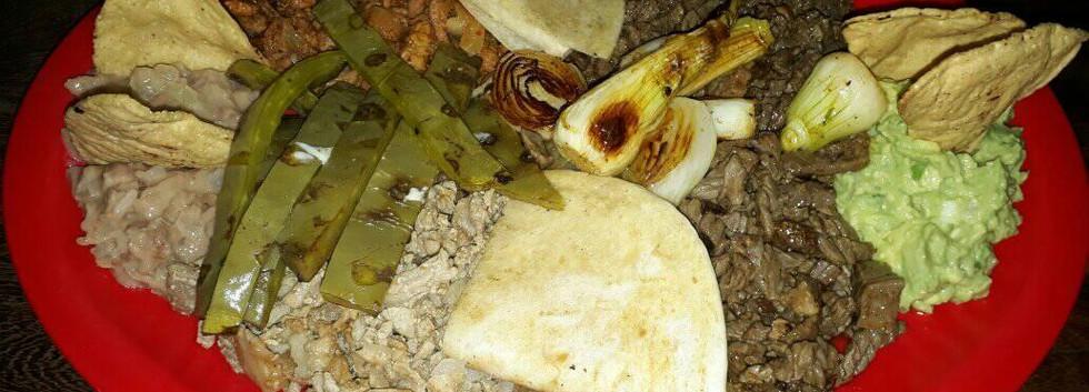 TacosRigo6-tasteofisla-islamujeres-food-