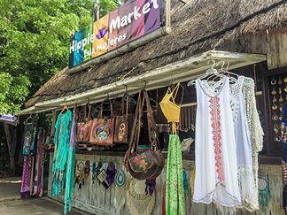 hippie-market-isla-mujeres-mexico-tasteo