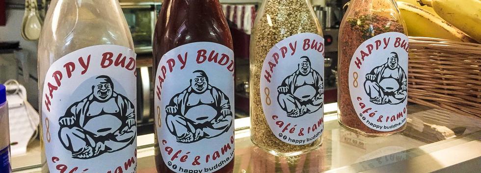 HappyBuddha10-tasteofisla-islamujeres-fo