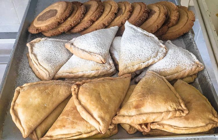 PanaderiaCarmita6-tasteofisla-islamujere